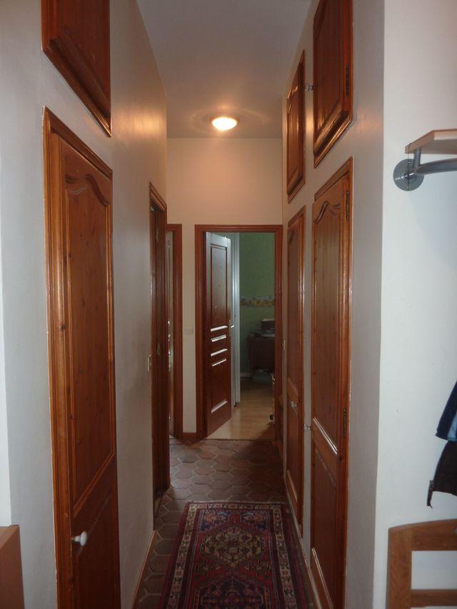 appartement paris 13e un 90 m2 renove
