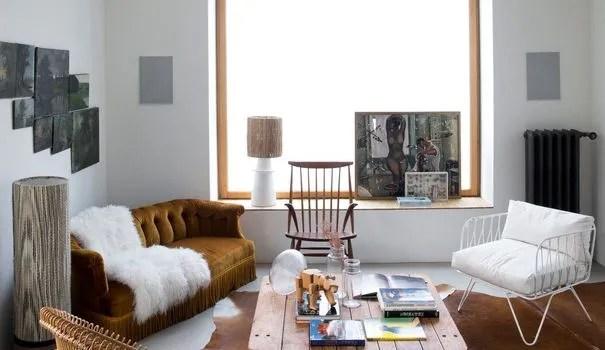 salon design meubles et bonnes idees