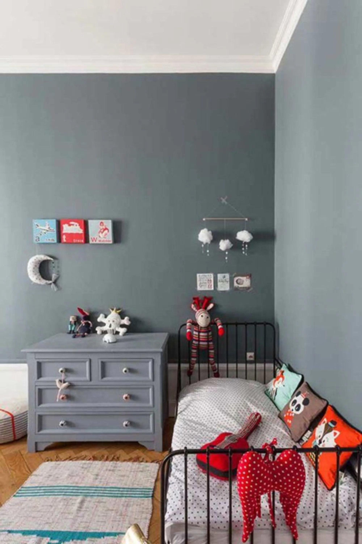 15 ides dco pour pour la chambre denfant  piquer sur Pinterest  Familydeal