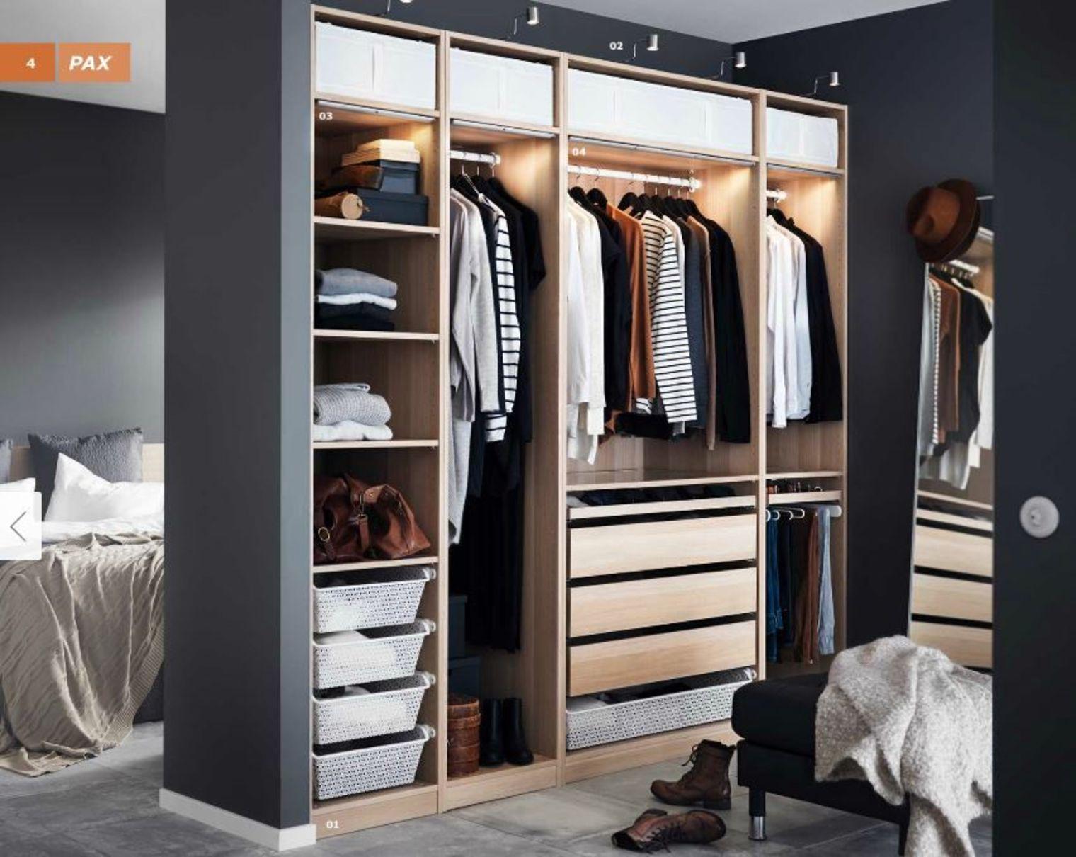 Armoire De Chambre Ikea Gutschein Sessel