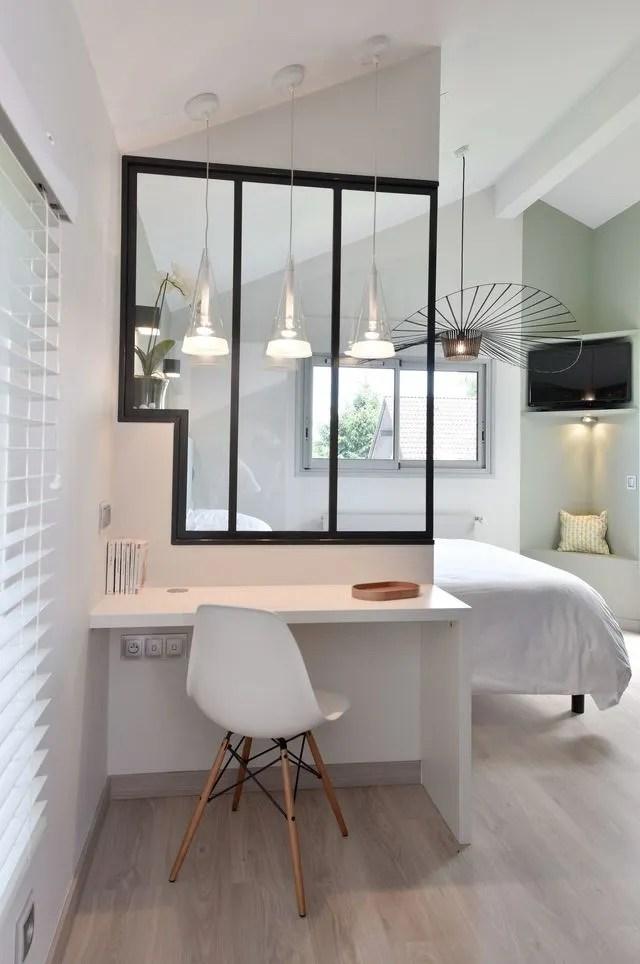 Rnovation Une Maison Familiale De 267 M2 Relooke Ct Maison