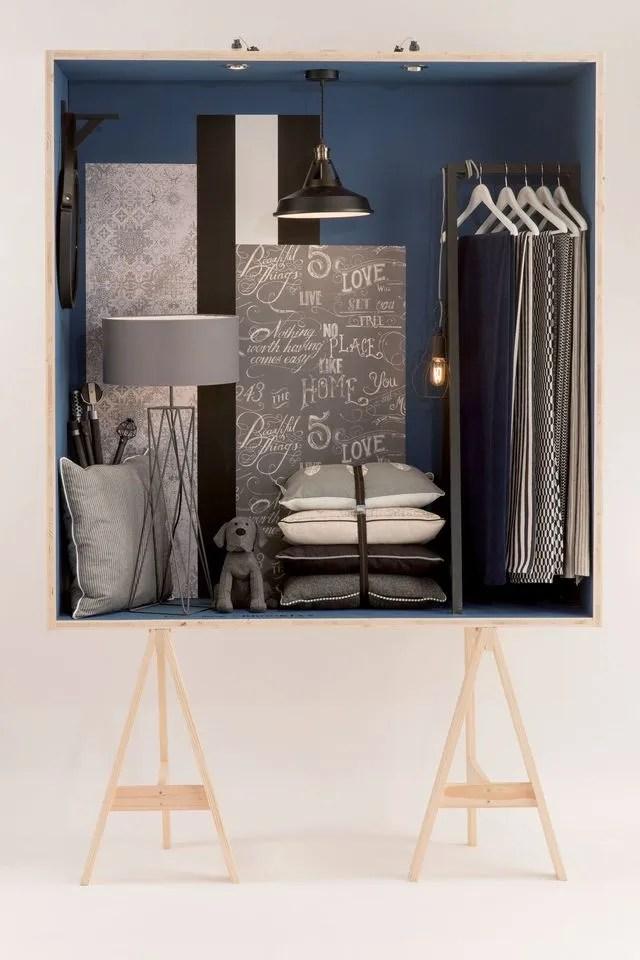 Leroy Merlin Nouvelle Collection Dco Et Design 2016