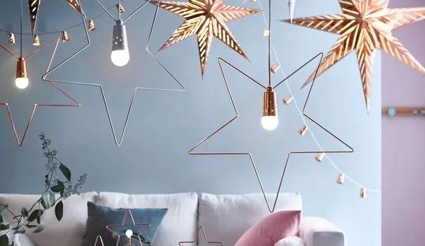 Ikea Quoi De Neuf Pour Nol Ct Maison