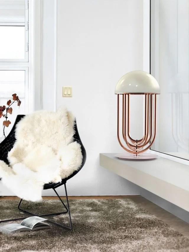 eclairage salon maison 15 luminaires