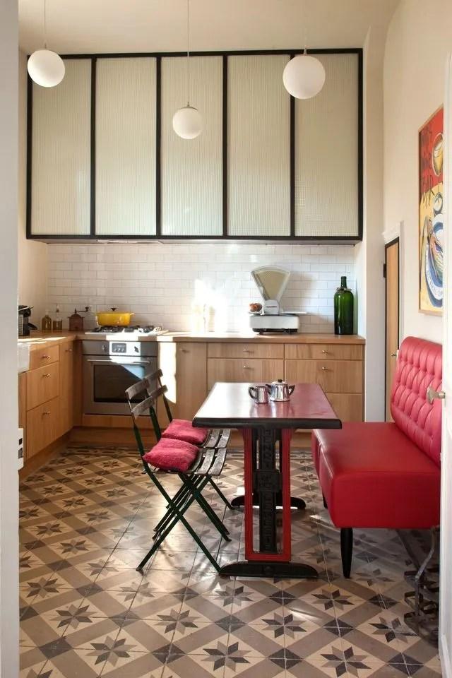 changer facade cuisine ikea