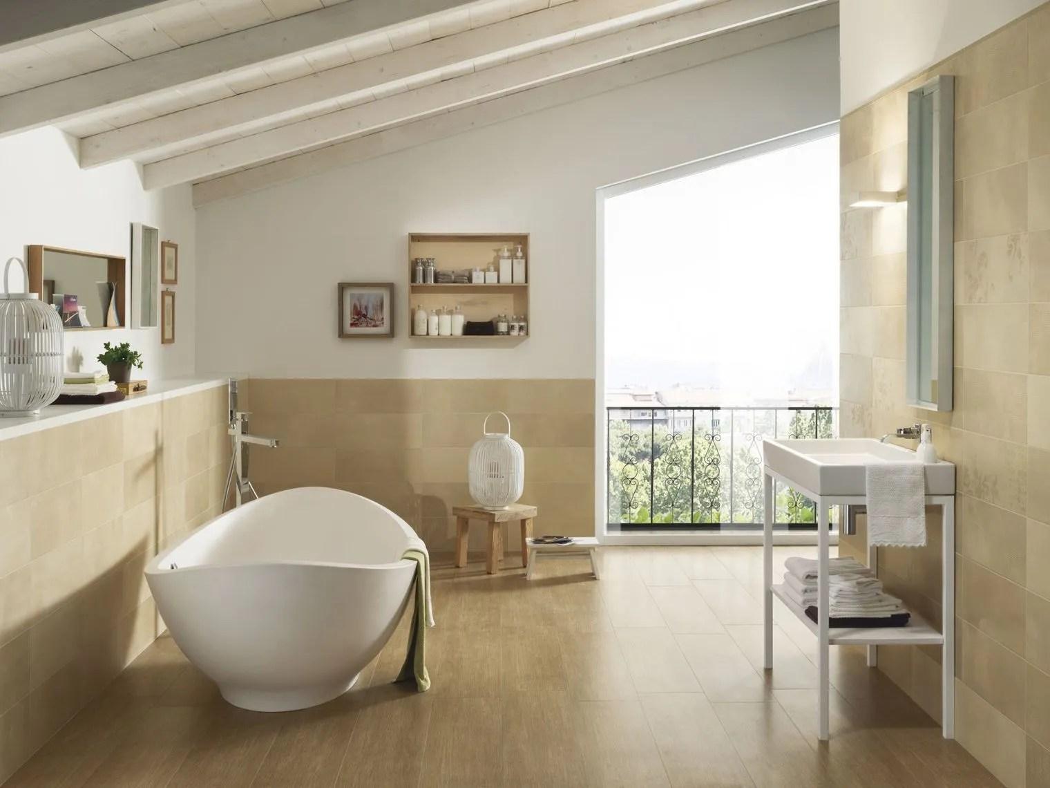 Recouvrir Frise Carrelage Salle De Bain maison carrelage mural salle de bain pour decor salle de