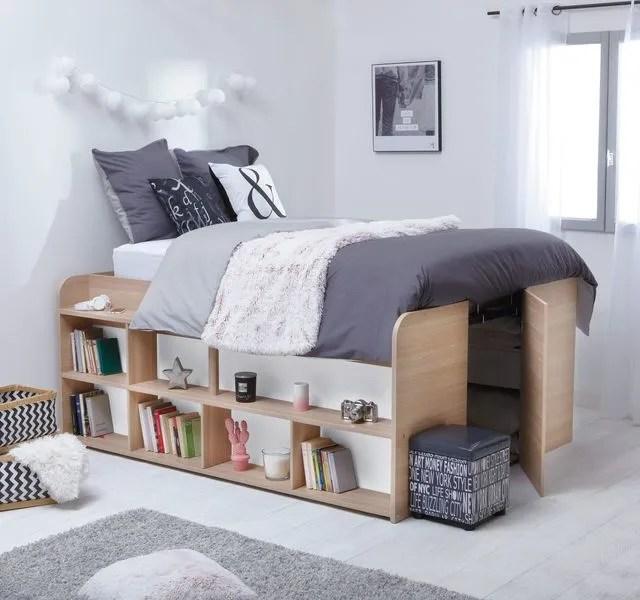 chambre d enfant 15 lits craquants
