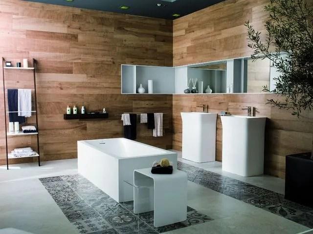 salle de bains design 12 photos pour