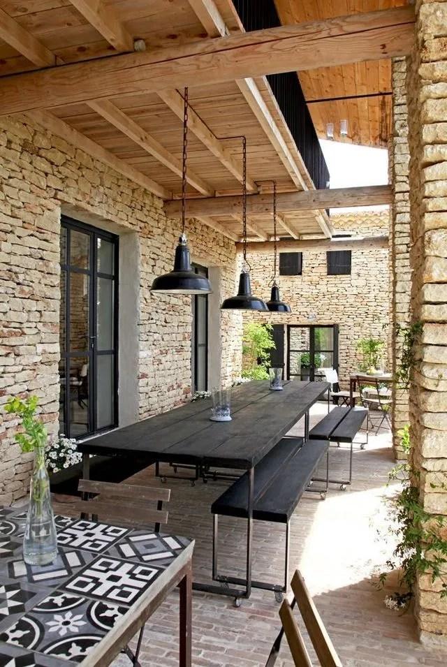 Decoration Interieur Maison Alsacienne | Malle à Tableau ...