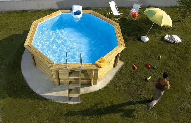 achat piscine hors sol le top des