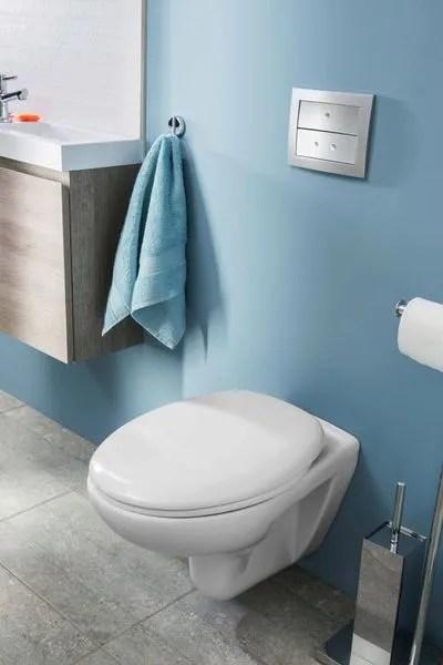achat wc le guide d achat pratique