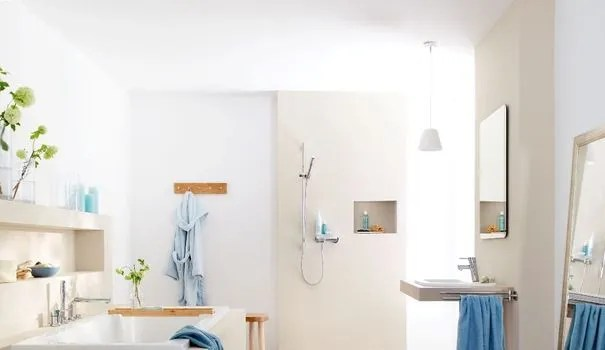 Grohe Concetto Cuisine