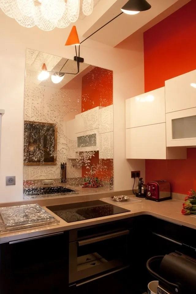 Choisir luminaires  comment bien clairer sa maison  Ct Maison
