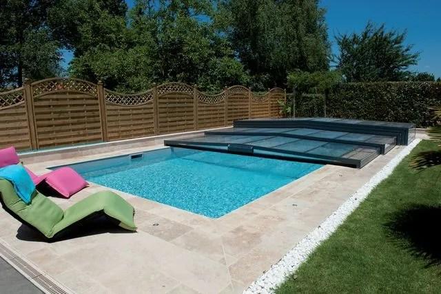achat abri de piscine notre guide d