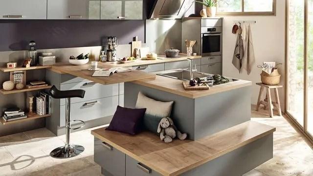 Cuisine table escamotable table rabattable cuisine paris ikea console table - Table pliante cuisine ikea ...