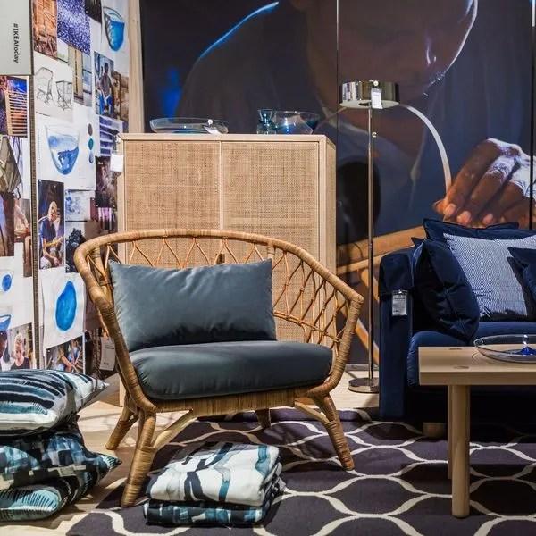 Ikea Les Nouveauts 2017 Et 2018 En Exclusivit Ct