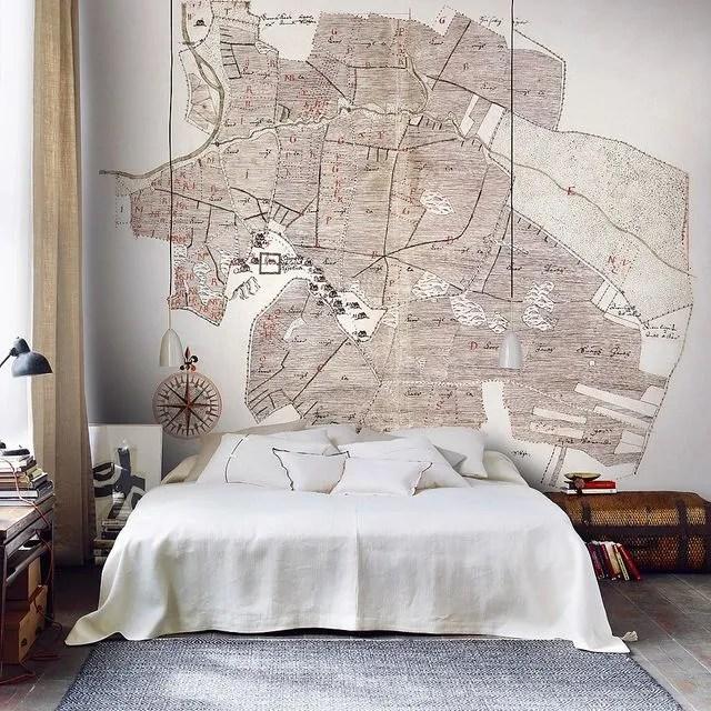 Idees Deco Pour Amenager Une Chambre Comme A L Hotel Cote Maison