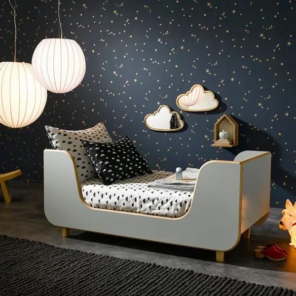 Lit enfant  slection de lits design et fonctionnels  Ct Maison