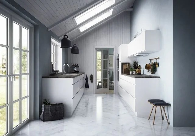 cuisine mano euros le prix de vente comprend les meubles la plinthe