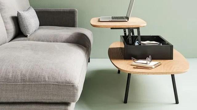 malin des meubles qui s adaptent a mes besoins