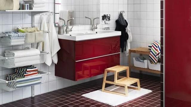 salle de bain familiale bien l