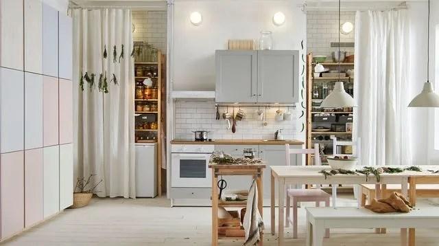 Cuisine Ikea Metod Abstrakt Modles Prix Catalogue