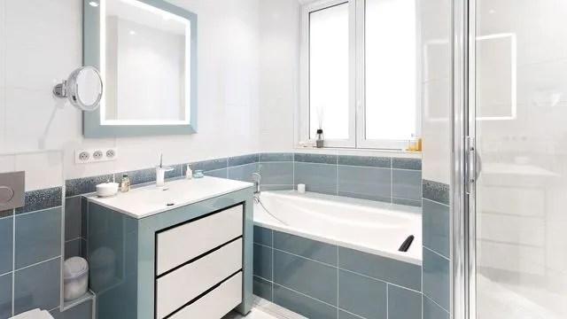 carrelage salle de bain conseils de