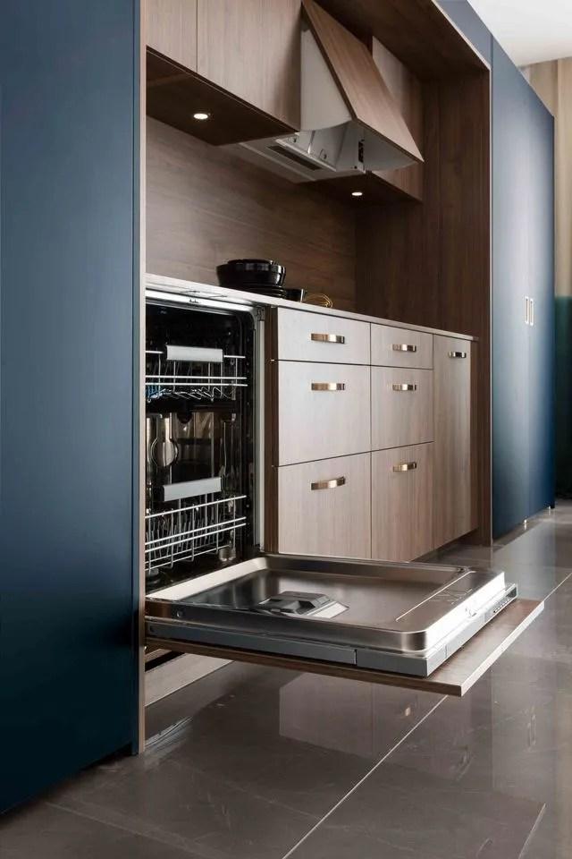 lave vaisselle tout integrable a partir de 489 euros arthur martin