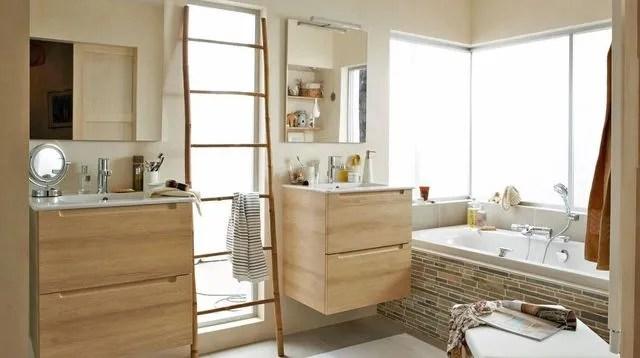 salle de bain r novation