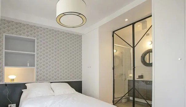 Amenagement Chambre Sous Combles | 6 Things To Know Before ...