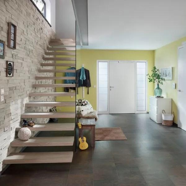 Escalier Les Modles Descaliers Prts Monter Ct