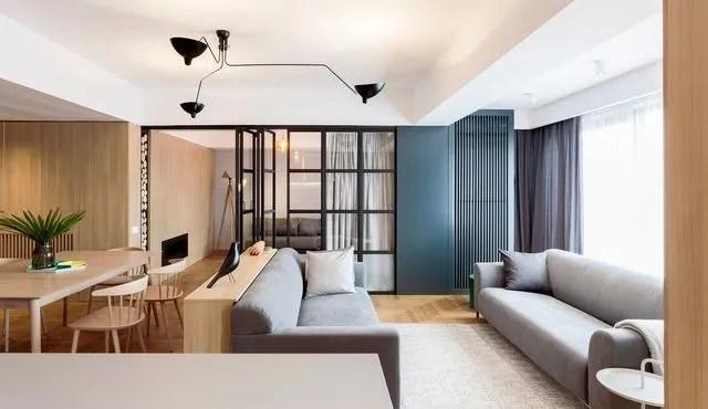 Simple Living Room Design Pinterest Balcon