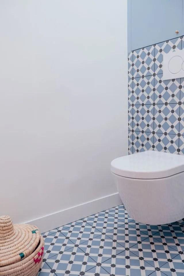 wc idees deco pour toilettes