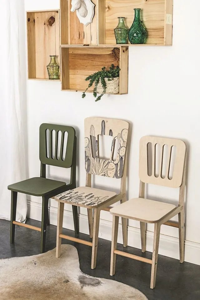 mobilier made in france la marque