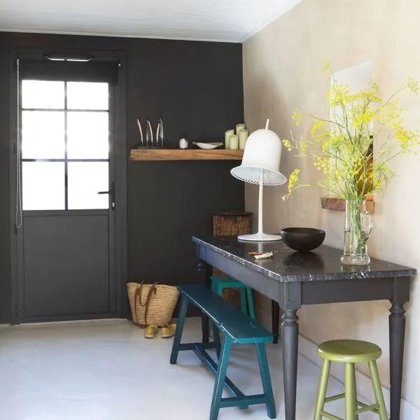 cheap idee couleur interieur maison mur with couleur de maison interieur