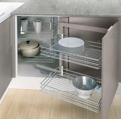 rangement cuisine les 40 meubles de