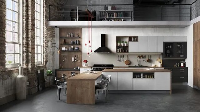 table escamotable cuisine ikea