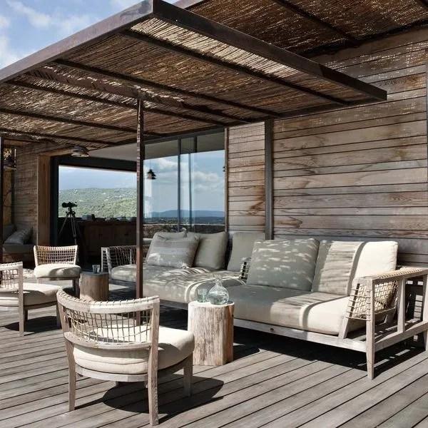 Toiture terrasse  des photos pour bien choisir  Ct Maison