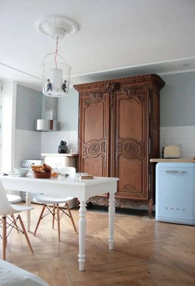 deco vintage le mobilier de famille