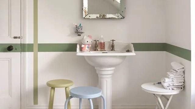 Salle De Bains Blanche 10 Idees Deco Pour Lui Donner Du Style Cote Maison
