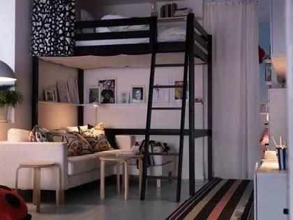 lit mezzanine selection de modeles