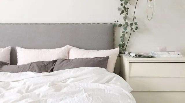 15 idees pour decorer les murs de sa chambre