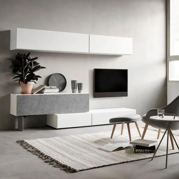 meuble tv selection de meubles tele
