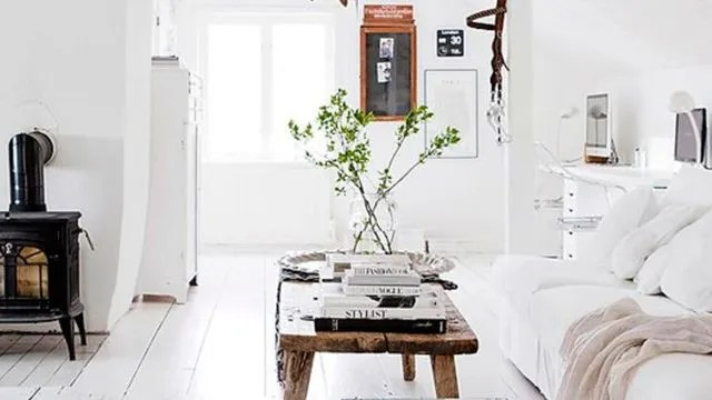 shabby chic idees deco pour style