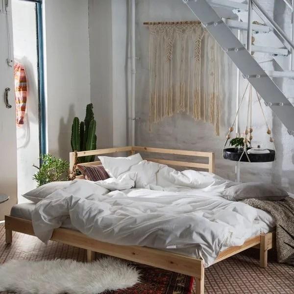 Lit Gigogne 20 Couchages Gain De Place Cote Maison