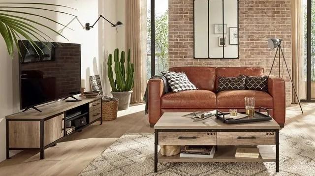 5 conseils pour choisir un meuble tele