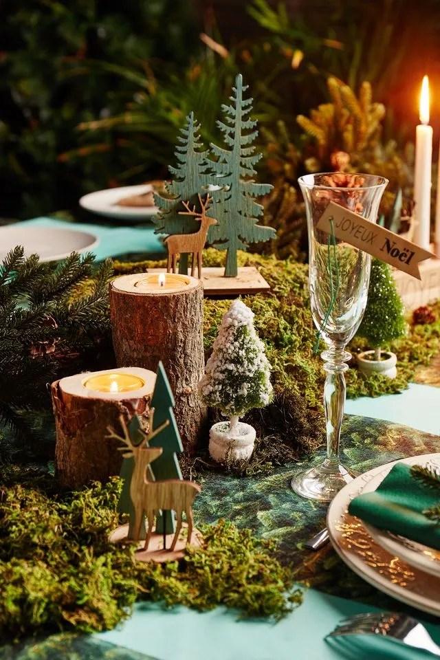 Dco Noel 2017 Ides Lumineuses Pour La Maison Ct Maison
