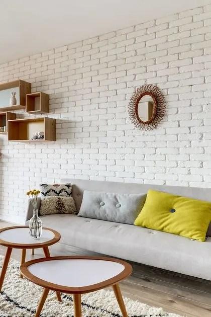 decoration salon 15 idees avec un