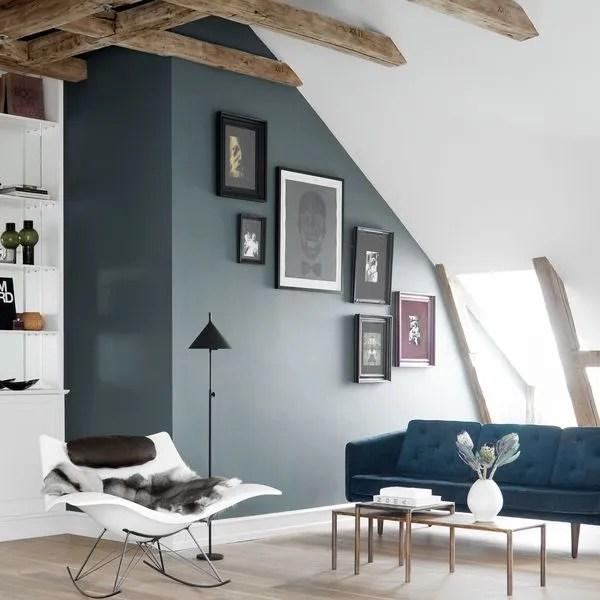 Salon Zen Ides Dco Pour Un Salon Apaisant Ct Maison