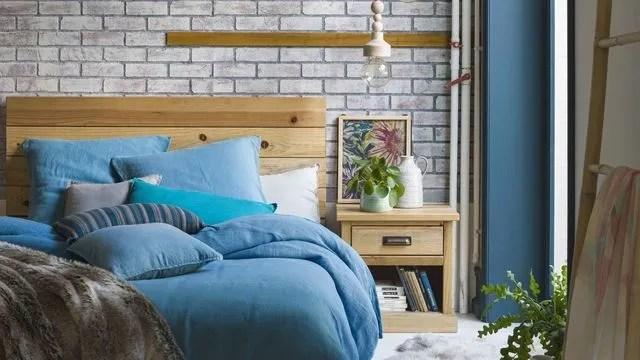 Dcorer sa chambre  top articles 2017 Ct Maison  Ct Maison